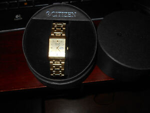 Watches - Sterling Silver, and plated gold Kitchener / Waterloo Kitchener Area image 2