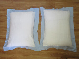 Queen Size Duvet Cover and Two Pillow Shams