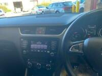 2013 Skoda Octavia 2.0 VRS TDI CR 5d 181 BHP NOW IN STOCK Estate Diesel Manual