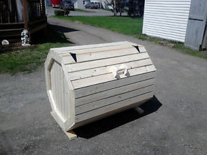 OutDoor Items For Sale