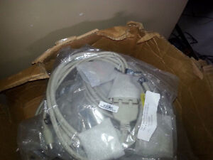BEDAWAY COMPUTER CABLES FOR SALE