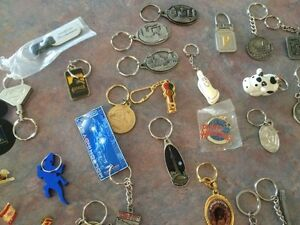 Key chain collection!!!! Kitchener / Waterloo Kitchener Area image 2