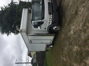 2007 Ford Autre Fourgonnette, fourgon