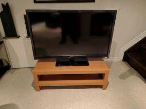 Corner Tv Stand Buy Or Sell Tv Tables Amp Entertainment
