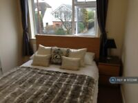 1 bedroom in Straight Road, Colchester, CO3 (#972398)