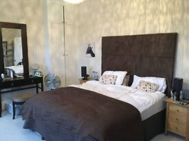 Large Double Room available in Herne Hill, SE24