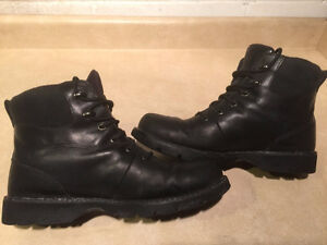 Men's Sorel Laurentian Winter Boots Size 11 London Ontario image 6