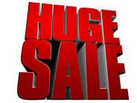 Liquidation Sale - $20,000 in Phone/Tablet Accessories & More