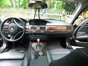 2009 bmw 335xi m3 package $11 000