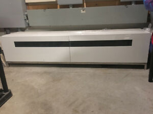 Modern Media/TV Stand (high quality console)