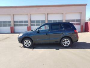 2010 Hyundai Santa Fe Sport AWD For Sale