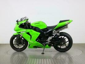 2020 56 KAWASAKI ZX-10R BUY ONLINE 24 HOURS A DAY
