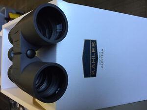 10x42 Binocular