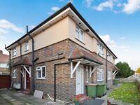 1 bedroom flat in Macgregor Road, Newham E16