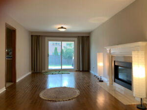 🏠 Apartments & Condos for Sale or Rent in Markham / York