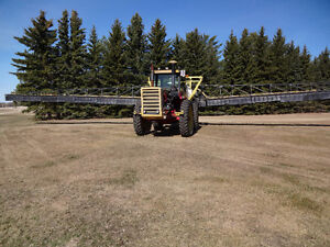 Sprayer for Sale