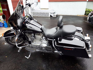 Harley-Davidson for sale
