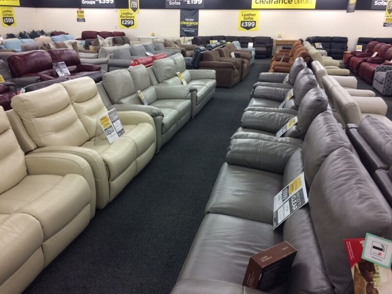 Sofa Clearance Outlet Glasgow Conceptstructuresllc Com