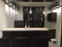 Basement finishing & Home renovations Low Prices
