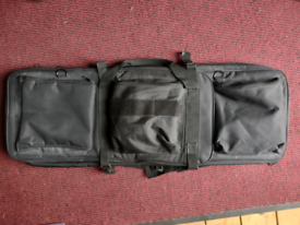 Paintball Airsoft carry bag 800mm
