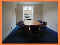 ( EH2 - Edinburgh ) Serviced Offices to Let - £ 220