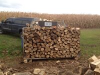 FIREWOOD ...FREE DELIVERLY ...4 CORD MINIMUN $75per face cord