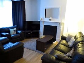Double Room to Rent in Friendly, Clean Houseshare in Darlington
