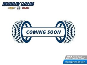 2010 Subaru Forester 5dr Wgn Auto 2.5X Limited