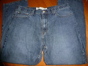 Mens Jeans $5 each Nevada & 725's
