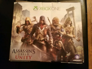 Xbox one console  $200 or trade pokemon base set complete