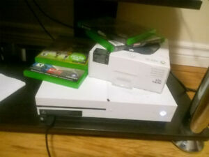 `X-box for sale