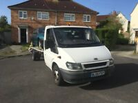 WANTED CARS & VANS MOT FAILURES RUNNERS & NON RUNNERS
