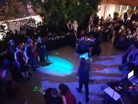 Special Event & Party DJ Service Hamilton Niagara Region Burl