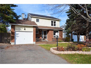 barrhaven house for sale in ottawa gatineau area