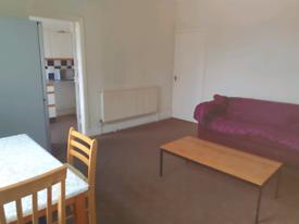 1 Bedroom flat in Harehills, Roundhay Rd