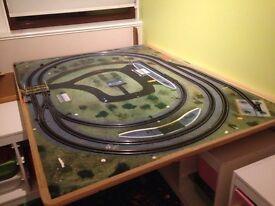 train set (large)