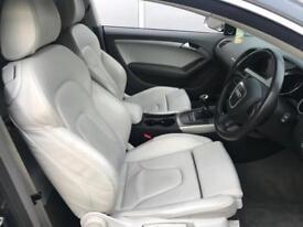 "2008 58 Audi A5 2.0 TFSI Sport + RS5 STYLING BODYKIT + 20"" ROTA ALLOYS"
