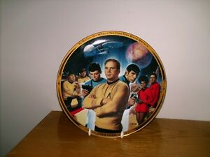 Collector Plates, Framed Pictures,  Art, Mirrors Etc Sarnia Sarnia Area image 6