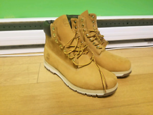 Timberland Mens Size 12 Boots