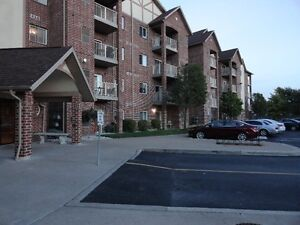 Condo on Wildwood Drive, Forest Glade, Windsor