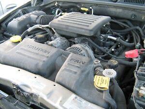 97-03 4.7Lauto trans, diffs, transfer case, 3.9L parts read list