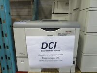 Selling Used Laser Printers - $75 and up