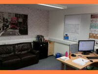 Desk Space to Let in Plymouth - PL6 - No agency fees