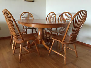 Buy And Sell Furniture In Windsor Region Buy Sell Kijiji Classified