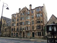 5 bedroom flat in University Avenue, West End, Glasgow, G12 8NN