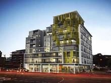 Brand New Apartments for Sale in Kogarah Kogarah Rockdale Area Preview