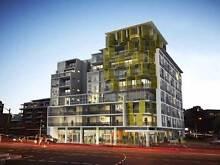 Brand New Apartments for Sale in Kogarah Kogarah Rockdale Area Preview