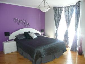 Maison à vendre 290, rue de la Rivière, Ste-Monique Lac-Saint-Jean Saguenay-Lac-Saint-Jean image 7