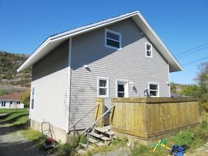 16-18 Mint Cove Pond Rd - Spaniards Bay - MLS# 1137160 St. John's Newfoundland image 10