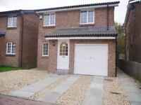 3 bedroom house in Beechwood Grove, Livingston, West Lothian, EH54 5QJ